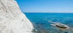 DSC_1493 (Tango Charlot) Tags: sicilia isole eolie scala turchi agrigente