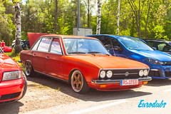 "Worthersee 2017 • <a style=""font-size:0.8em;"" href=""http://www.flickr.com/photos/54523206@N03/34783670165/"" target=""_blank"">View on Flickr</a>"