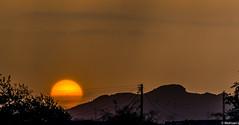 _MRA0729 (Mohsan Raza Ali Baloch) Tags: mohsan raza ali mohsans pakistan islamabad sun set sunset rain cloud mountains pakistani