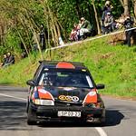 "Kazar Rallye 2017 <a style=""margin-left:10px; font-size:0.8em;"" href=""http://www.flickr.com/photos/90716636@N05/33398746774/"" target=""_blank"">@flickr</a>"