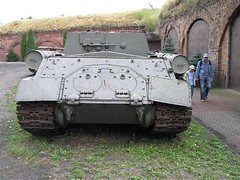 "ISU-122 56 • <a style=""font-size:0.8em;"" href=""http://www.flickr.com/photos/81723459@N04/33416114084/"" target=""_blank"">View on Flickr</a>"