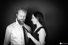 Amandine&Seb (Au Fil Des Caprices (photographer & model)) Tags: couple love homme femme