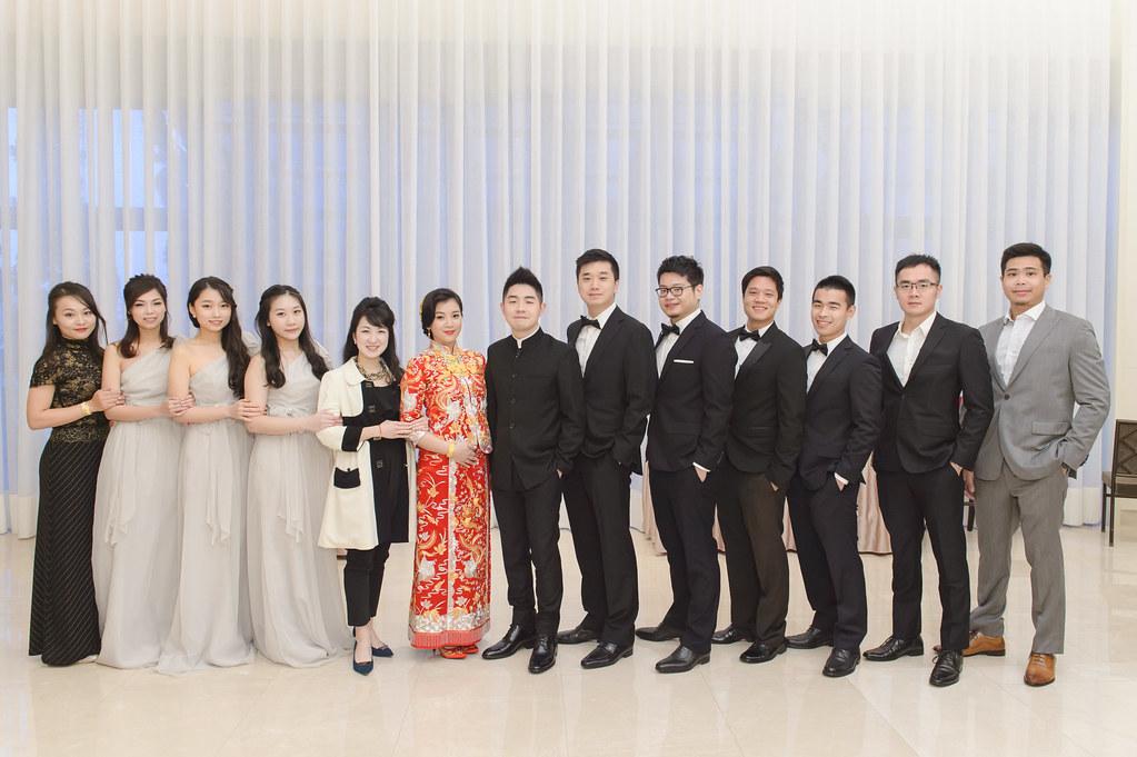 """""""婚攝,台北萬豪酒店婚攝,婚攝wesley,婚禮紀錄,婚禮攝影""""'LOVE32589'"""