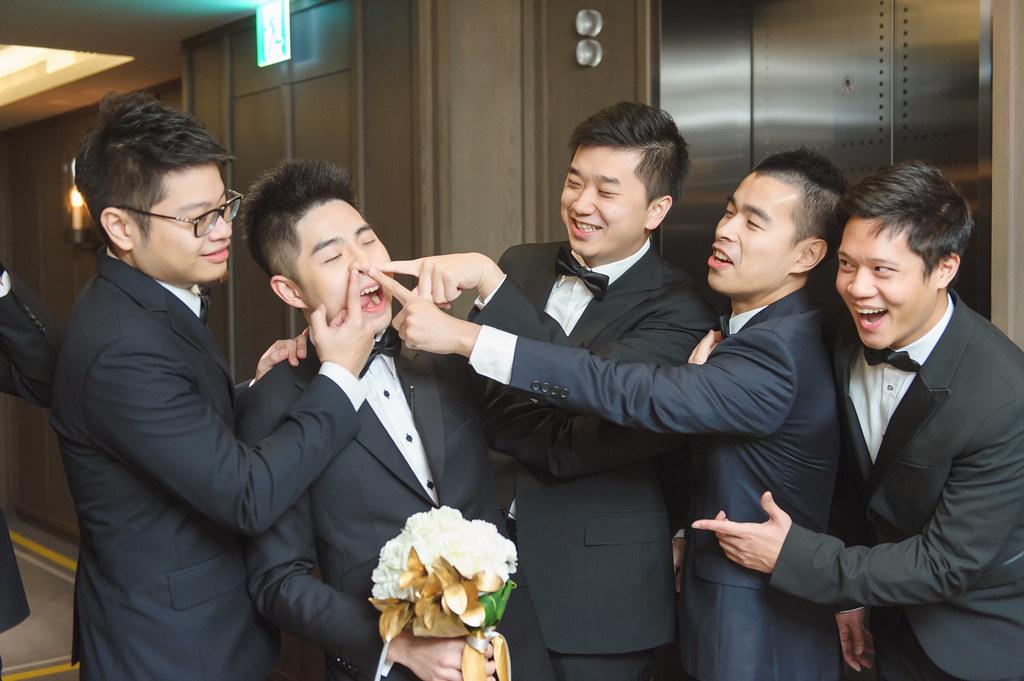 """""""婚攝,台北萬豪酒店婚攝,婚攝wesley,婚禮紀錄,婚禮攝影""""'LOVE32606'"""