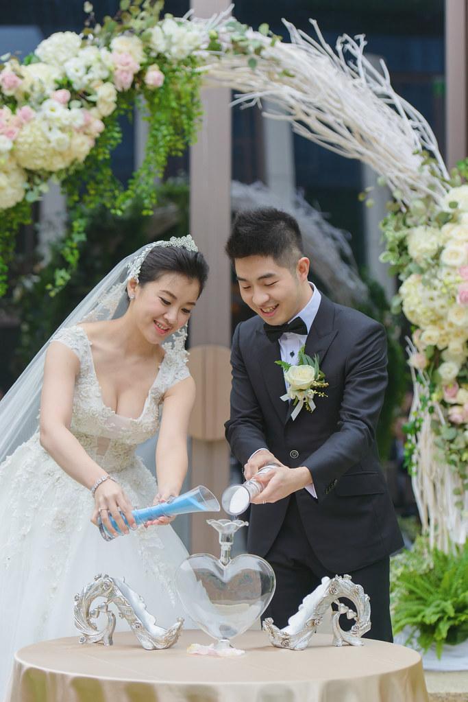 """""""婚攝,台北萬豪酒店婚攝,婚攝wesley,婚禮紀錄,婚禮攝影""""'LOVE32671'"""