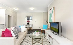 2.12/16-20 Smail Street, Ultimo NSW