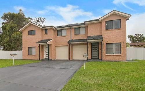 4 Adna Street, Plumpton NSW
