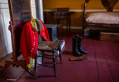 Officer's quarters - Old Fort York, Toronto (Phil Marion (80 million views - thank you all)) Tags: philmarion travel beautiful cosplay candid beach woman girl boy teen 裸 schlampe 懒妇 나체상 फूहड़ 벌거 벗은 desnudo chubby fat young nackt nu निर्वस्त्र 裸体 ヌード नग्न nudo ਨੰਗੀ голый khỏa جنسي 性感的 malibog セクシー 婚禮 hijab nijab burqa telanjang обнаженный сексуальный عري nubile برهنه hot babe phat nude slim plump chick tranny cleavage sex slut nipples ass xxx boobs dick balls tits upskirt naked sexy bondage fuck piercing tatoo dominatrix fetish