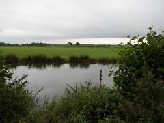 2009-08-25-0009.jpg (Fotorob) Tags: water nederland polder utrecht holland netherlands niederlande breukelen