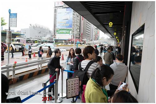 了凡香港油雞飯08-1.jpg