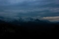 wpid-chakraata-24 (harshchiki) Tags: mountains india hills winter blackandwhite bw