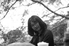 DSCF4315 (SLADE_6) Tags: monochrome 35 summicron photography v3 portrait black white