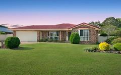 15 Lakeview Circuit, East Ballina NSW