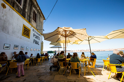 Lissabon_BasvanOort-353