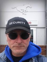Stamps Security Fundraising Self (Bracus Triticum) Tags: stamps security fundraising self calgary カルガリー アルバータ州 alberta canada カナダ 8月 八月 葉月 hachigatsu hazuki leafmonth 2016 平成28年 summer august