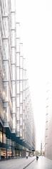 City Hall (Rocco Zafferano PH) Tags: london shard architecture street best beauty top england cityscape hall city