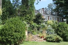 Hortulus Farms  (210) (Framemaker 2014) Tags: hortulus farm garden estate wrightstown pennsylvania bucks county united states america