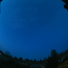 Bloomsky Enschede (April 30, 2017 at 10:58PM) (mybloomsky) Tags: bloomsky weather weer enschede netherlands the nederland weatherstation station camera live livecam cam webcam mybloomsky