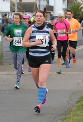 FNK_8689 (Graham Ó Síodhacháin) Tags: whitstable10k 2017 whitstable race runners running run athletics canterburyharriers 10k creativecommons