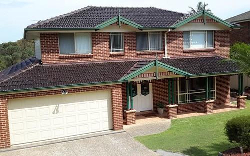 10 Bellinger Close, Wallsend NSW