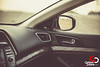 2017_Nissan_Maxima_Review_Dubai_Carbonoctane_23 (CarbonOctane) Tags: 2017 nissan maxima mid size sedan fwd review carbonoctane dubai uae 17maximacarbonoctane v6 naturally aspirated cvt