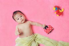 398A8659 (AlexSSC) Tags: baby photography sydney indoor strobist flashlight studio setup
