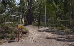 75 Wattle Pl, Bungonia NSW