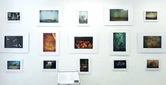 Decorum at THB Concept (The Antic Staatsoper) Tags: exhibition france nice cotedazur phoography decorum art thbconcept
