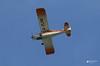 G-BLHS Bellanca 7ECA Citabria, Devon and Somerset Flight Training Ltd, Burton Bradstock, Dorset (Kev Slade Too) Tags: gblhs bellanca citabria devonandsomersetflighttrainingltd burtonbradstock dorset
