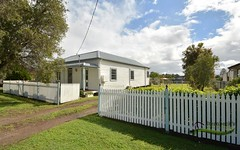 8 Edden Street, Bellbird NSW