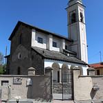 Kirche San Michele in Arosio thumbnail