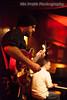 IMG_2307 (Niki Pretti Band Photography) Tags: oldpal bimbos dolphinalounge bimbosdolphinalounge liveband livemusic band music nikiprettiphotography livemusicphotography