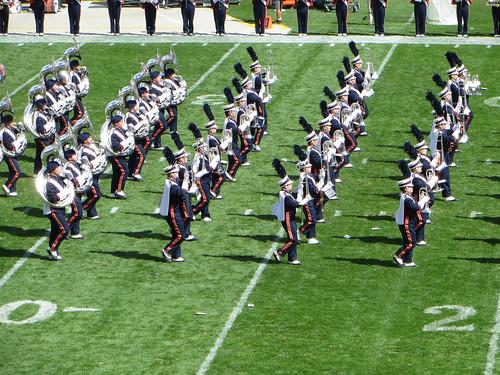 september 2015 soldier field