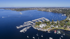 Freshwater Bay_Mosman Park_Western Australia_0184