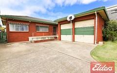 60 Greystanes Road, Greystanes NSW