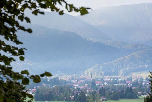 Beieren_BasvanOort-166