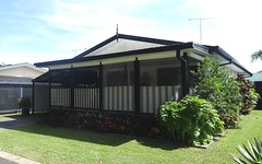 64 Acacia Place, Valla Beach NSW