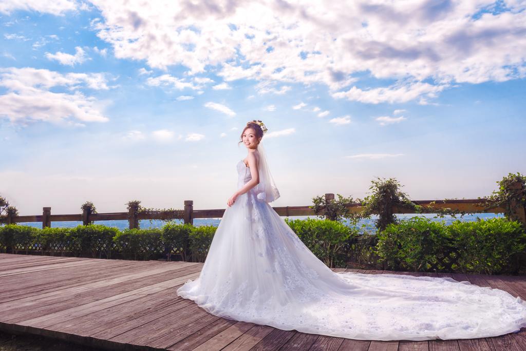 婚攝大嘴-花蓮福容大飯店婚宴 (26)