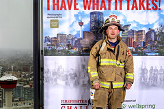 2017_FFStairclimb_12