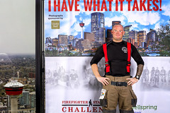 2017_FFStairclimb_23
