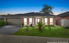 3 Comet Avenue, Doreen VIC