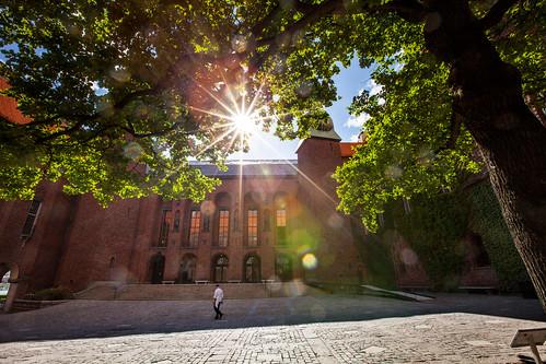 Stockholm_BasvanOortHIGHRES-126