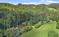 Lot 5 / 314 Old Ceylon Road, Ridgewood Qld