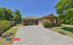 3 Wilga Place, Tamworth NSW