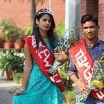"""MBA Farewell-2017 <a style=""""margin-left:10px; font-size:0.8em;"""" href=""""http://www.flickr.com/photos/129804541@N03/33746131674/"""" target=""""_blank"""">@flickr</a>"""