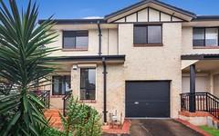 57 Clare Street, Blacktown NSW