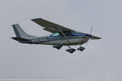 IMG_2295 (fbergess) Tags: 7dmiig aircraft birds cars clouds dogs jets oldetowneplaza people tamron150600mm tumwater washington unitedstates us