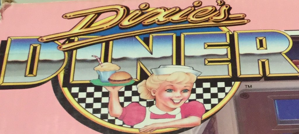 the worlds newest photos of diner and mini flickr hive mind