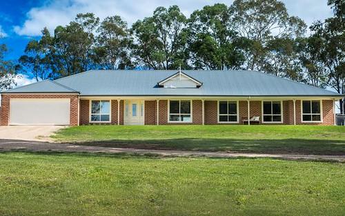 12 Sutton Grove, Branxton NSW
