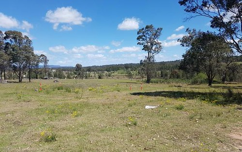 Lot 3 Lovell Street, Belford NSW 2335